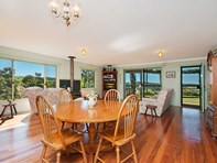 Picture of 94 Hunters Hill Rd, Corndale