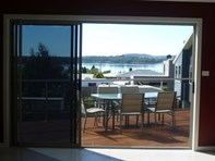 Picture of 8 Cosgrove Court, Beauty Point
