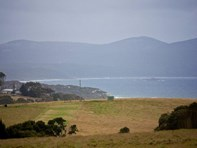 Picture of 126 Islet Road, Nanarup