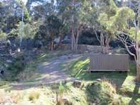 Picture of 286 Strickland Avenue, South Hobart