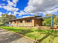 Picture of 263 Ryan Road, Sellicks Hill