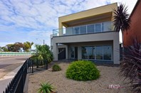 Picture of 52 Farrell Street, Whyalla