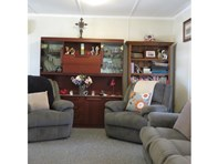 Picture of 11 Helena Street, Goomalling