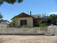 Picture of 105 Main Street, Cunderdin
