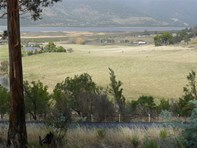 Picture of 124 Church Road, Dromedary