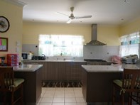 Picture of 93 Vipiana Drive, Tully Heads