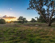 Picture of Lot 100 Torrens Valley Road, Mount Pleasant