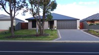 Main photo of 41 Recreation Drive, Eaton - More Details
