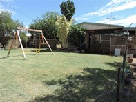 Picture of 6 Sirdar Place, Mount Magnet