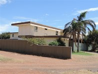 Picture of 1 Sirdar Place, Mount Magnet