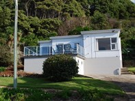 Main photo of 249 Port Road, Boat Harbour Beach - More Details