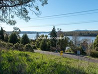 Picture of 407 Rosevears Drive, Lanena