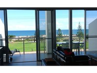 Main photo of 78A Seaview Road, West Beach - More Details