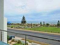 Photo of 78A Seaview Road, West Beach - More Details