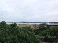 Picture of Lot/Lot 10 Boomer Drive, Port Elliot
