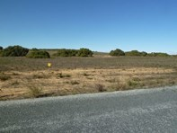 Picture of Lot/Lot 343 Agonis Close, Nilgen