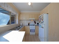 Picture of 4/32 Jetty Road, Brighton