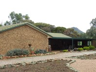 Picture of 58 Paynter Road, Quorn