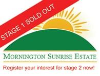 Picture of 00 Mornington Sunrise Estate (Brookston Drive), Mornington