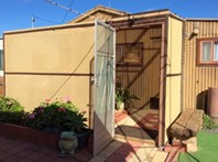 Picture of 60 Trevally Road, Fisherman Bay