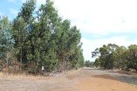 Picture of Porongurup