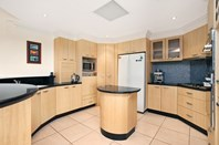 Picture of 35/14 Salonika Street, Parap