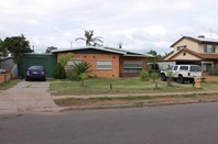 Picture of 16 Ralph Street, Whyalla Playford