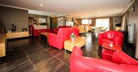 Picture of 21 Alexander Circle, Campania
