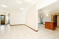 Picture of 8/5 Harriet Place, Darwin