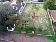 Picture of 2/51 Forder Road, Noranda