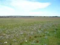 Picture of Lot 51 Woolshed Road, Mypolonga