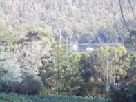 Picture of Lot 2 Arthur Highway, Taranna