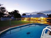 Photo of 105 Hackett Street, Cookernup - More Details