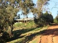 Picture of 5462 Great Northern Highway, Chittering