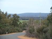 Picture of 83 Red Brook Circle, Morangup
