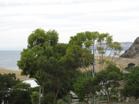 Picture of 35 Oceanview Drive, Second Valley