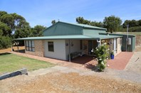 Picture of Lot 105 Lalor Drive, Windabout