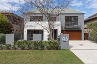 Picture of 43 Fortview Road, Mount Claremont