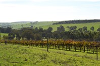 Picture of 47 Crest View Drive, Gingin