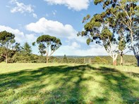 Picture of 315 Bridgewater/Carey Gully Road, Mount George