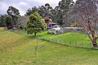 Picture of 270 Cross Road, Gardners Bay