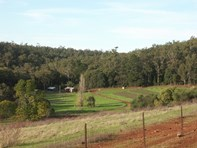 Picture of Lot 3 Pinjarra - Williams Rd, Dwellingup