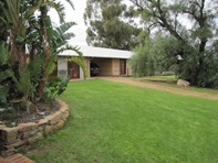 Picture of Lot 704 Patterson Road, Goomalling, Goomalling
