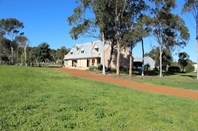 Main photo of 1 Tiltili Rise, Moresby - More Details