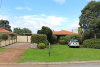 Main photo of 10 Rigoll Court, Mundijong - More Details