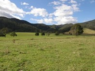 Picture of 1140 New River Road, Ringarooma