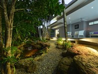Picture of 2 Tully Court, Kuranda