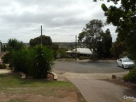 Picture of 10 Sarah Close, Reynella