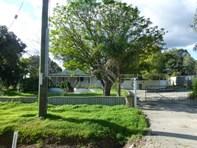 Picture of 100 Reservoir Road, Orange Grove