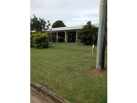 Picture of 8 Melaleuca Drive, Tully Heads